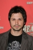 freddy rodriguez picture2