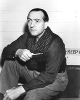 fritz lang picture2