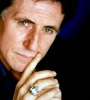gabriel byrne photo1