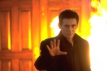 gabriel byrne photo2