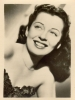 gail russell image1
