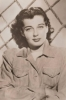 gail russell image3