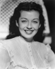 gail russell img