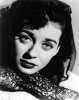 gail russell pic1