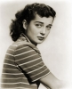 gail russell picture1