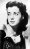 gail russell picture2