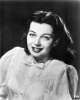 gail russell picture3
