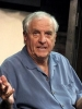garry marshall image