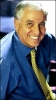 garry marshall pic