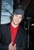gavin degraw image4