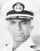 gavin macleod picture3
