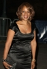 gayle king picture4