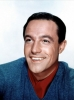 gene kelly photo2