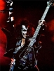 gene simmons photo1