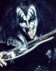 gene simmons picture1