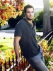 geoff stults photo1