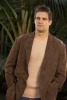 geoff stults picture3
