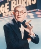 george burns photo2