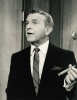 george burns picture3