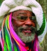 george clinton image1