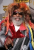 george clinton image2