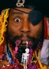 george clinton image3