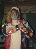 george clinton image4