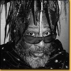 george clinton photo1