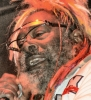 george clinton photo2