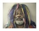 george clinton pic