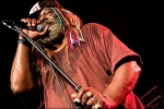 george clinton pic1