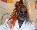 george clinton picture1