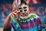 george clinton picture2
