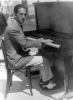 george gershwin photo1