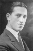 george gershwin photo2