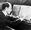 george gershwin picture1