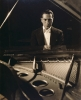george gershwin picture2