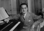 george gershwin picture3