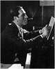 george gershwin picture4