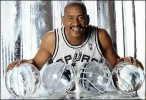 george gervin picture