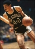 george gervin picture1