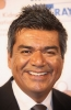 george lopez picture1