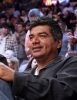 george lopez picture2