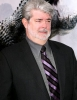george lucas photo1