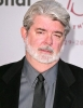 george lucas picture4