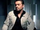 george michael image2