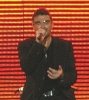george michael image3