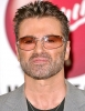 george michael photo1