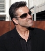 george michael picture3