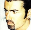 george michael picture4